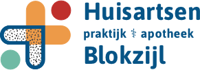 Welkom bij Huisartsenpraktijk en Apotheek Blokzijl